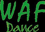 WAF Dance